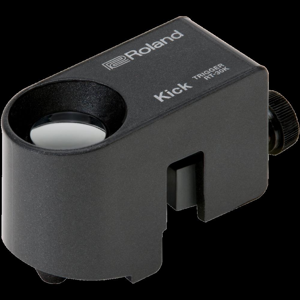 Roland RT-30K Kick Drum Trigger