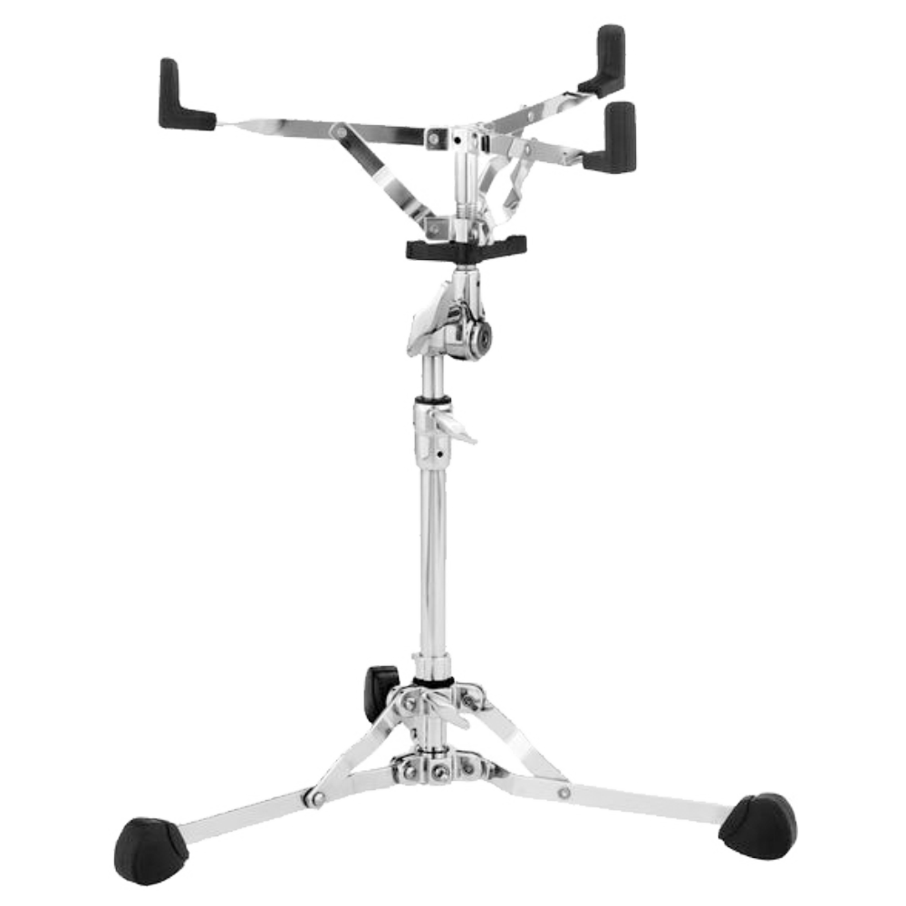 Pearl 150 Series S150S Convertible Flat-Based Snare Drum Stand