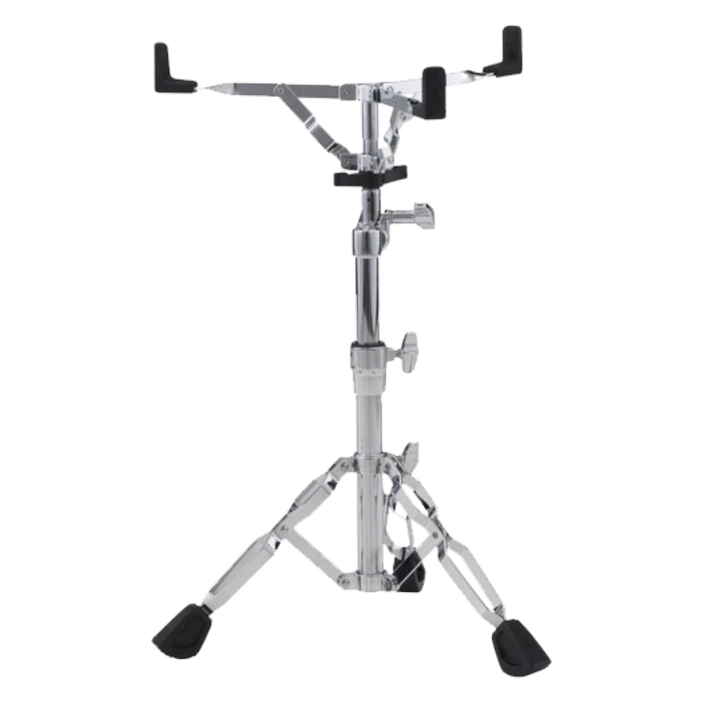 Pearl 830 Series S830 Snare Drum Stand