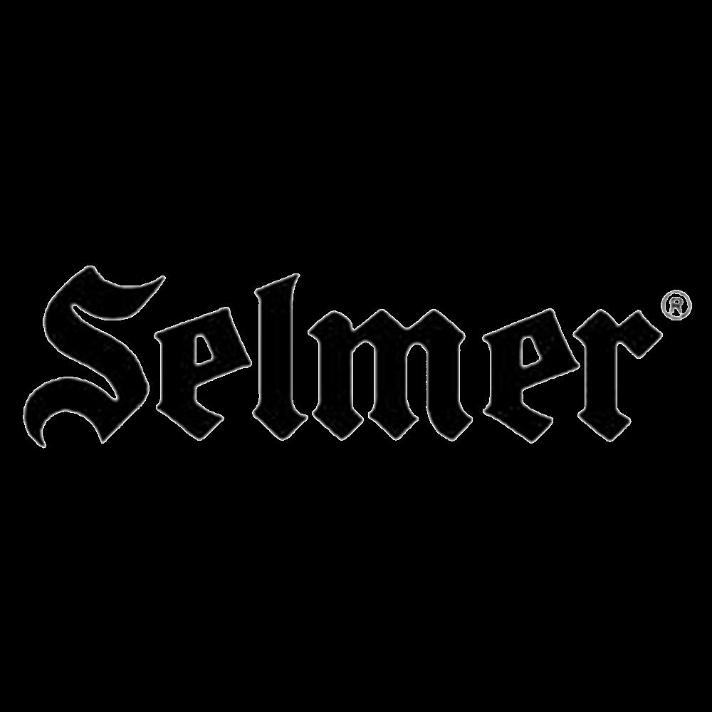 Selmer Alto Saxophone AS300