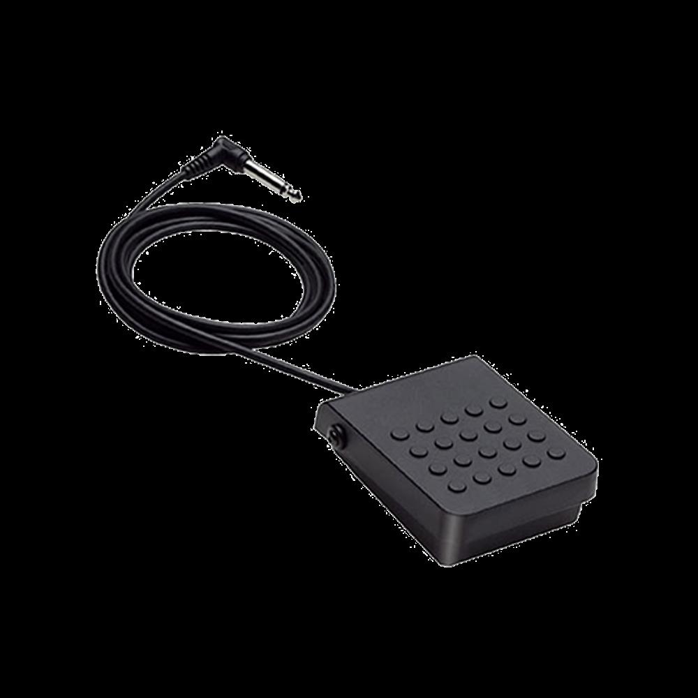 Casio SP-3 Sustain Pedal