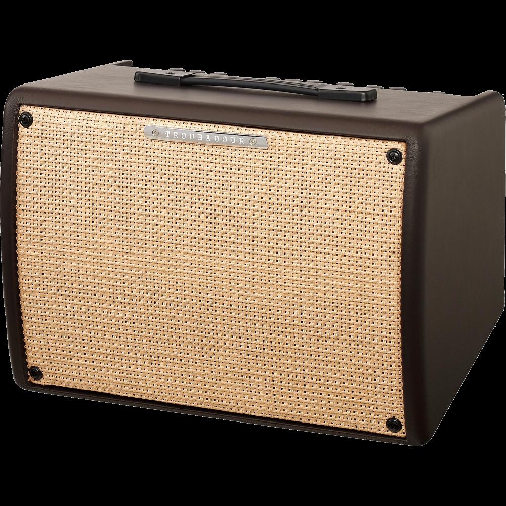 Ibanez T30II Troubadour 30W Acoustic Combo Amp