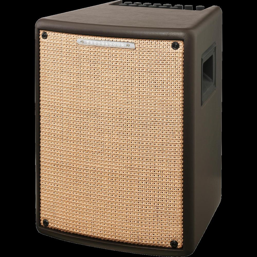 Ibanez T80II Troubadour 80W Acoustic Combo Amp