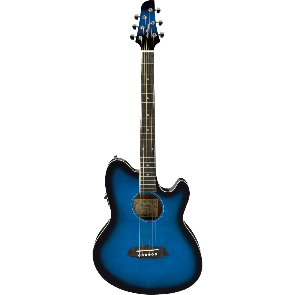 Ibanez TCY10 Talman Acoustic Electric Guitar