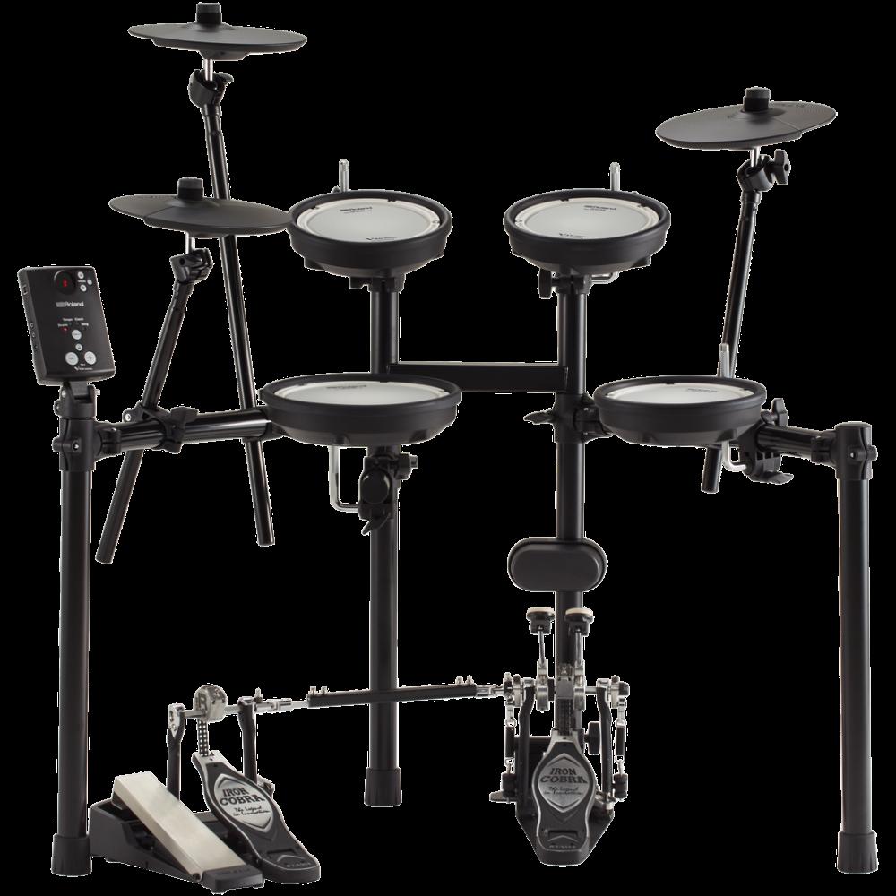 Roland TD-1DMK V-Drums