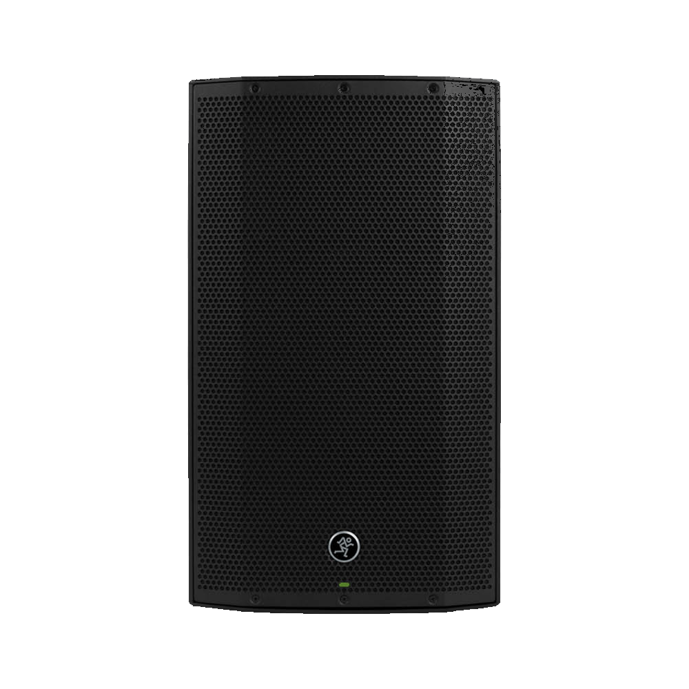 Mackie 12in Powered Loudspeaker