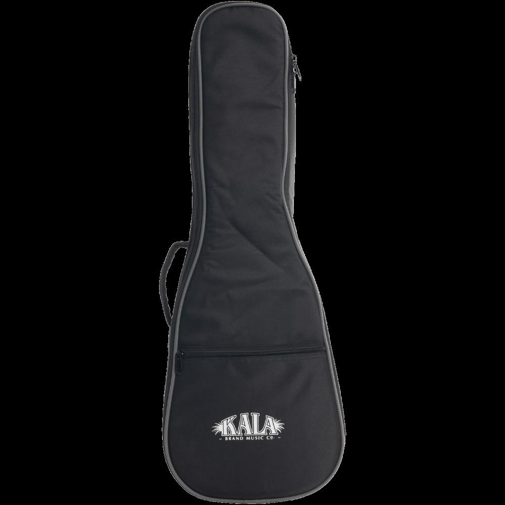 Kala Ukulele Soft Bag w/Logo