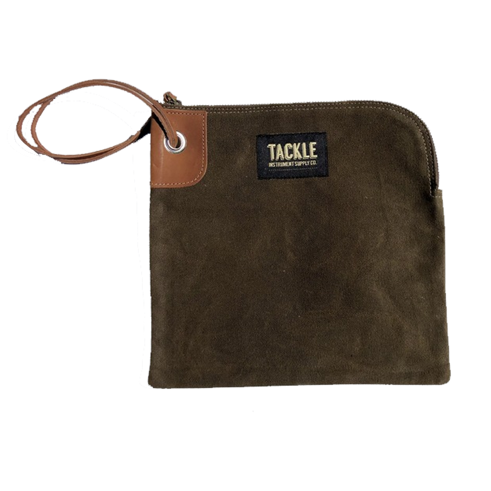 Tackle Accessories Bag