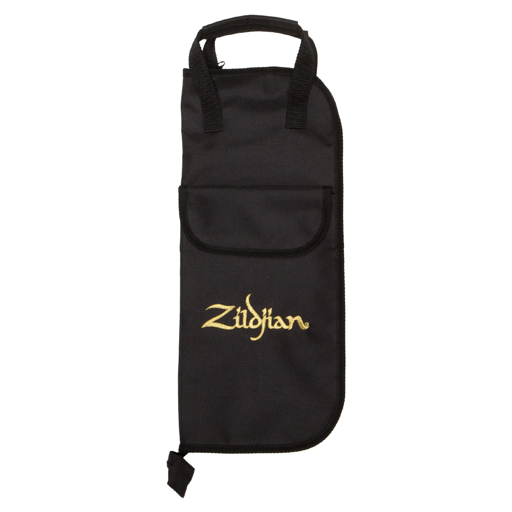 Zildjian Basic Stick Bag