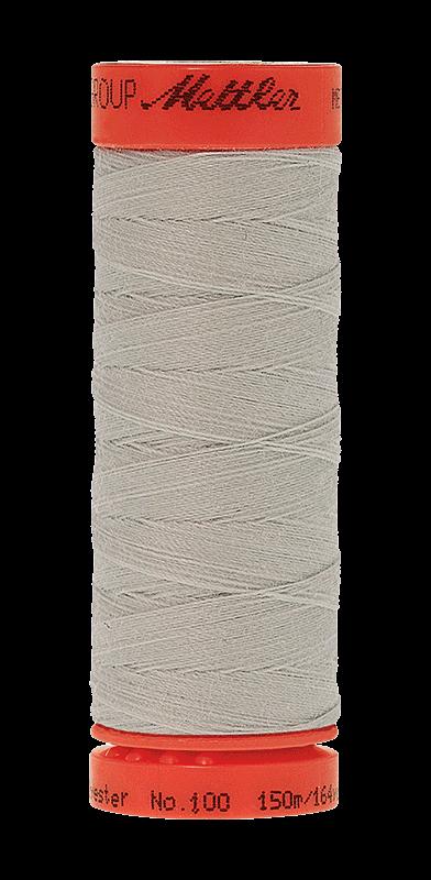 0018 Luster Mettler Metrosene 164yd/150m Thread