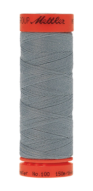 0020 Rough Sea Mettler Metrosene 164yd/150m Thread