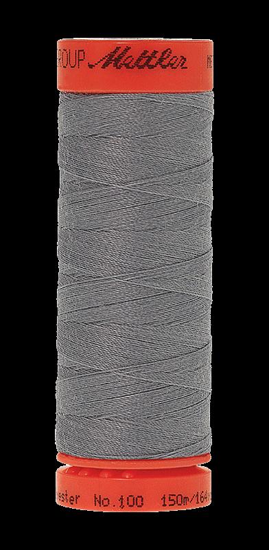 0042 Ash Blue Mettler Metrosene 164yd/150m Thread