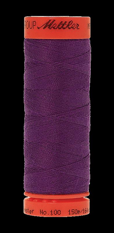 0056 Grape Jelly Mettler Metrosene 164yd/150m Thread