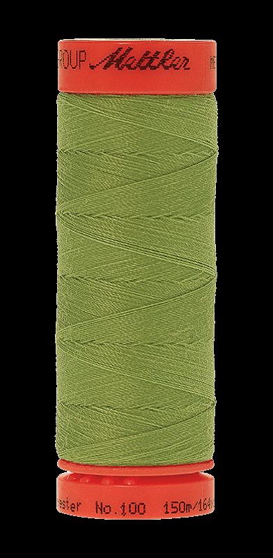 0092 Bright Mint Mettler Metrosene 164yd/150m Thread