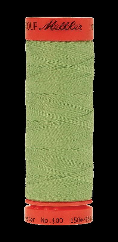 0094 Mint Mettler Metrosene 164yd/150m Thread