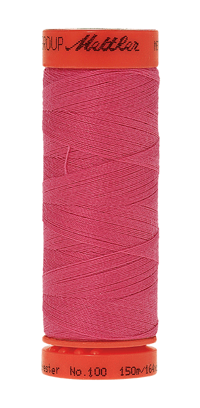 0103 Tropicana Mettler Metrosene 164yd/150m Thread