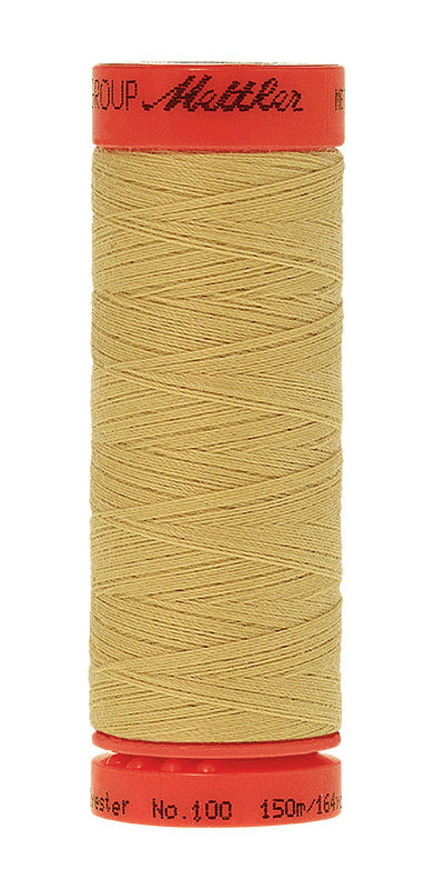0114 Barewood Mettler Metrosene 164yd/150m Thread