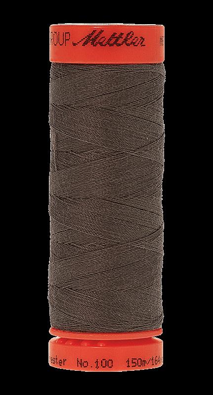 1239 Pewter Mettler Metrosene 164yd/150m Thread