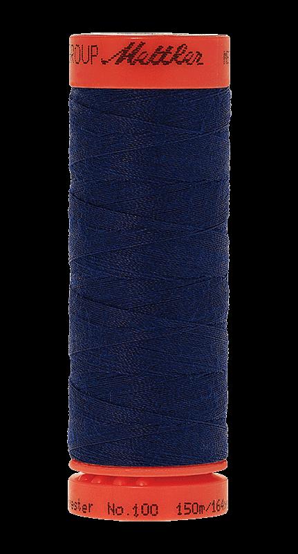 1305 Delft Mettler Metrosene 164yd/150m Thread