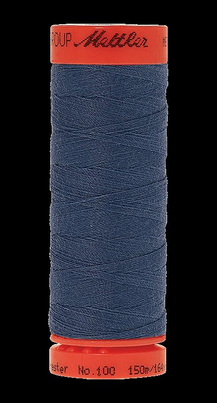 1306 Laguna Mettler Metrosene 164yd/150m Thread