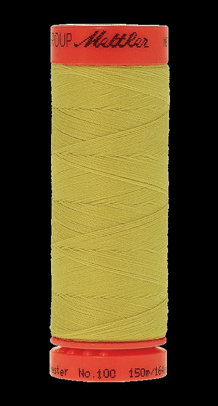 1309 Limelight Mettler Metrosene 164yd/150m Thread