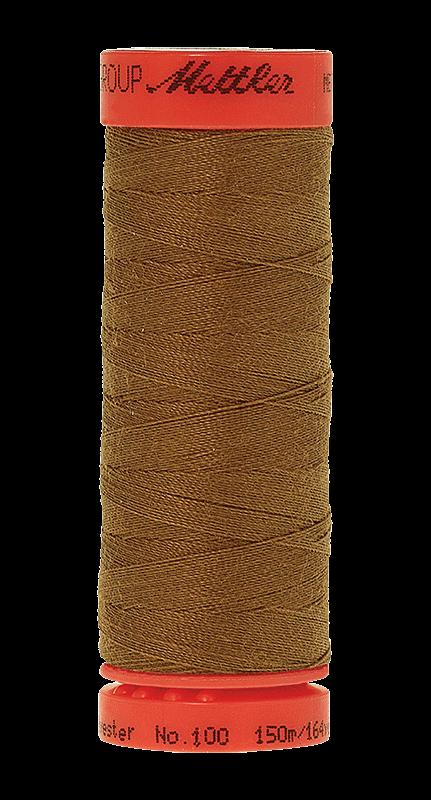 1311 Golden Grain Mettler Metrosene 164yd/150m Thread