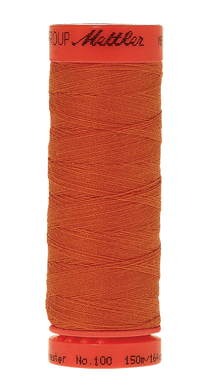1334 Clay Mettler Metrosene 164yd/150m Thread