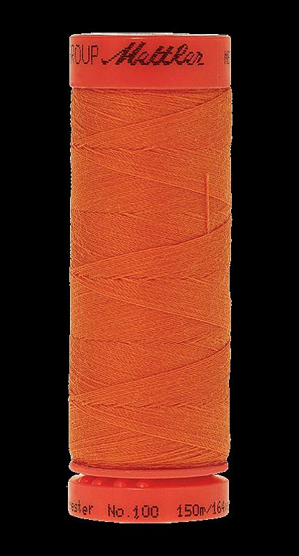 1335 Tangerine Mettler Metrosene 164yd/150m Thread