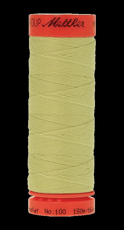1343 Spring Green Mettler Metrosene 164yd/150m Thread