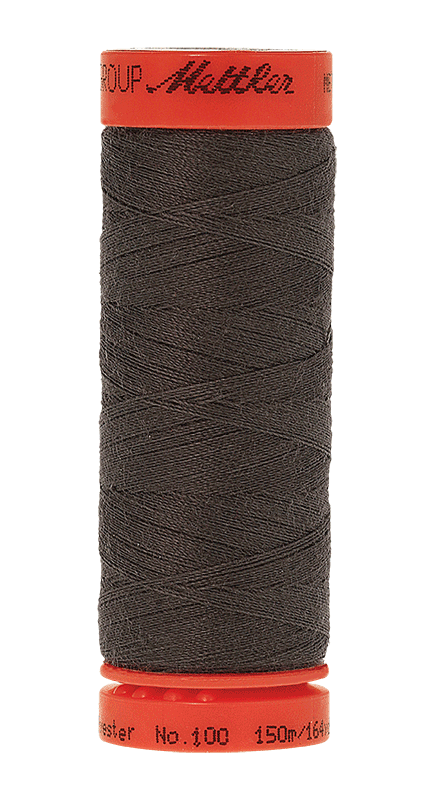 1360 Whale Mettler Metrosene 164yd/150m Thread