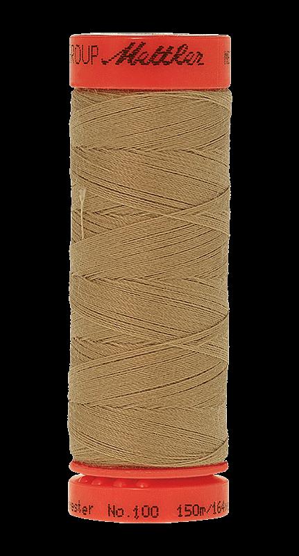 1385 Rattan Mettler Metrosene 164yd/150m Thread