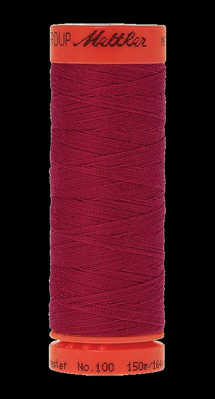 1392 Currant Mettler Metrosene 164yd/150m Thread