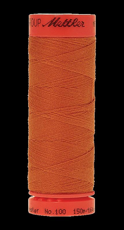 1401 Harvest Mettler Metrosene 164yd/150m Thread