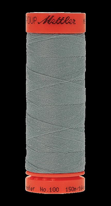 1410 Serenity Mettler Metrosene 164yd/150m Thread