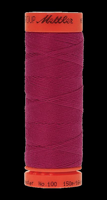 1417 Peony Mettler Metrosene 164yd/150m Thread