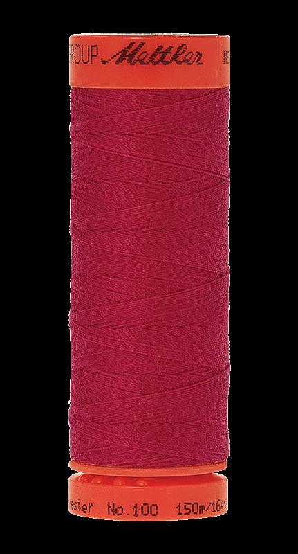1421 Fuchsia Mettler Metrosene 164yd/150m Thread