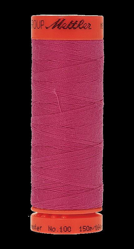 1423 Hot Pink Mettler Metrosene 164yd/150m Thread