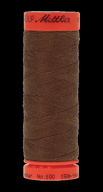 1425 Dormouse Mettler Metrosene 164yd/150m Thread