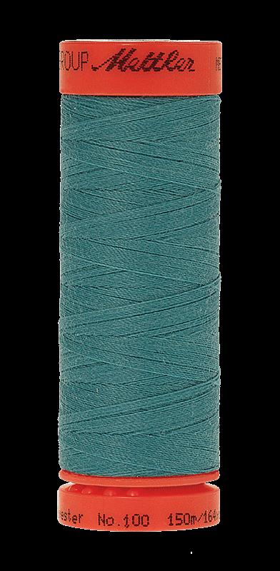 1440 Mountain Lake Mettler Metrosene 164yd/150m Thread
