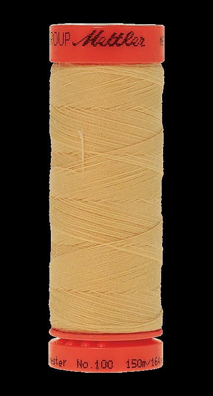 1454 Banana Peel Mettler Metrosene 164yd/150m Thread