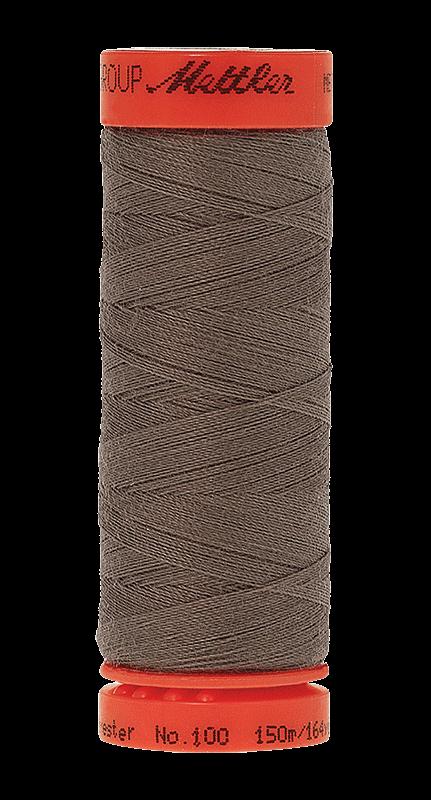 1457 Armour Mettler Metrosene 164yd/150m Thread