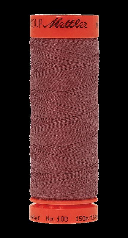 1460 Light Rosewood Mettler Metrosene 164yd/150m Thread