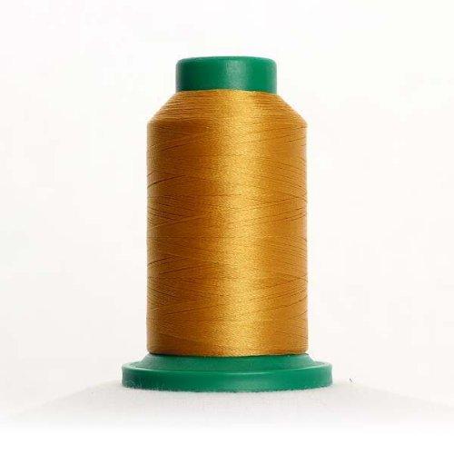 0721 Antique Isacord Thread 5000m