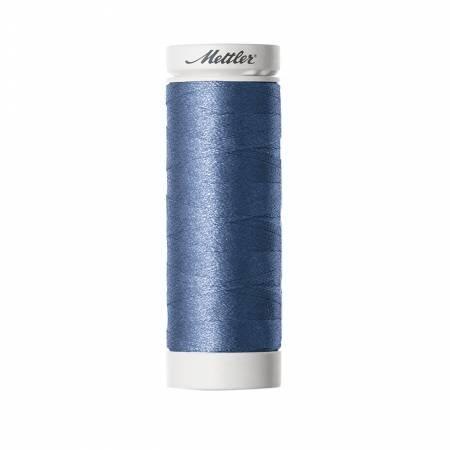 Mettler Denim Doc Polyester & Cotton Thread 40wt 109 Yards