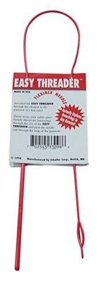 EZ Threader Flexible Needle
