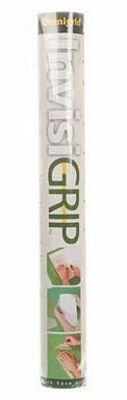 Omnigrid Invisi-Grip
