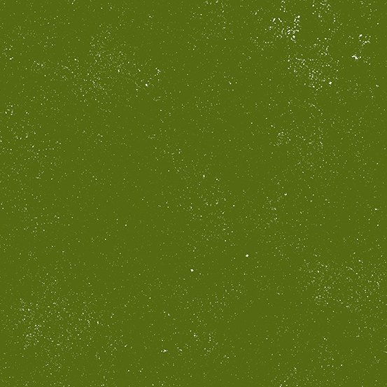 Spectrastatic 2 Seaweed