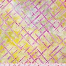 Artisan Batik Texture Study AMD-13142-194 Fiesta