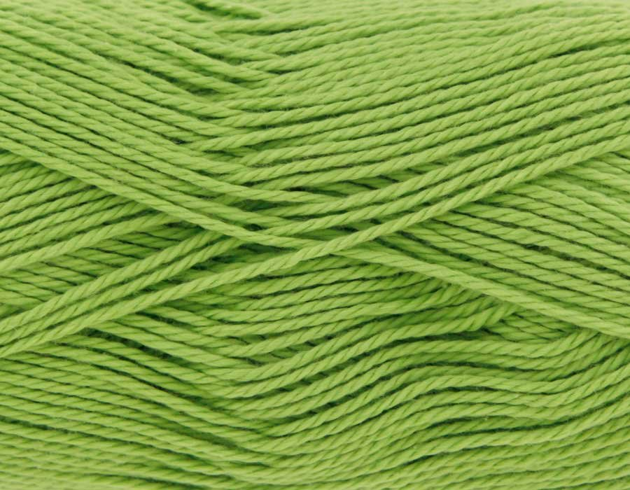 Cottonsoft DK by King Cole