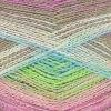 Summer 4ply by King Cole